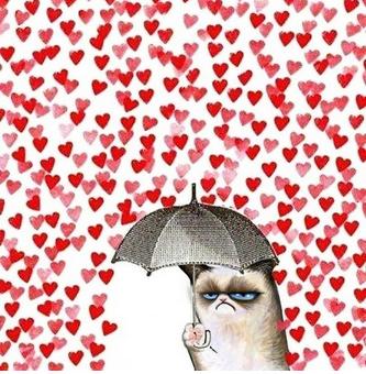 Jak si užít Valentýna, i když ho nemusíte (a) nebo jste sami?
