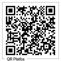 QR15.jpg