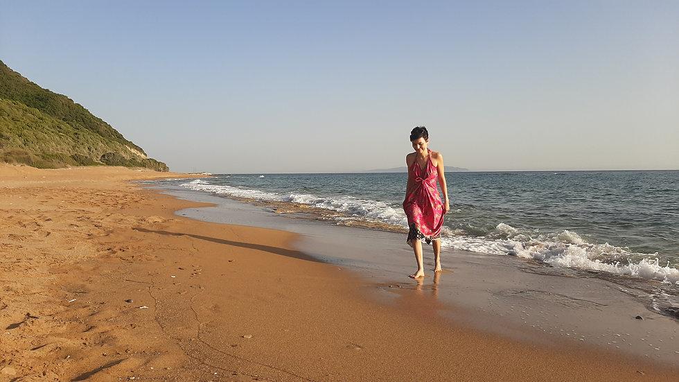 pláž2.jpg