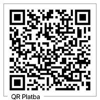 QR22,5.jpg