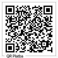 QR 12.jpg