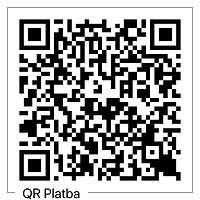 QR7.jpg