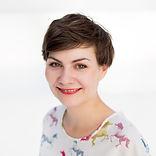 Kristina Rumlová, kouč pro více radosti