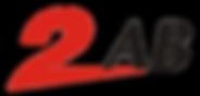2ab_logo_transparente.png