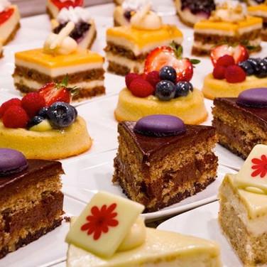 paipas-buffet-02-1.jpg