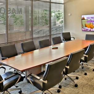 Boardroom-1-web-768x512.jpg