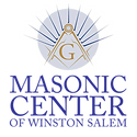 MCWS Logo T-3.png