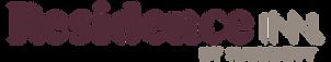 residence-inn-logo-color.png