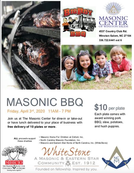 Masonic BBQ Flyer.png