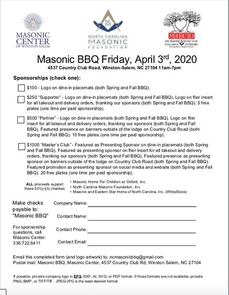 Masonic BBQ Sponsor Form.png