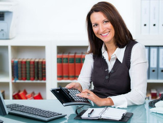 Key Issues for Women in the Accounting and Finance Profession