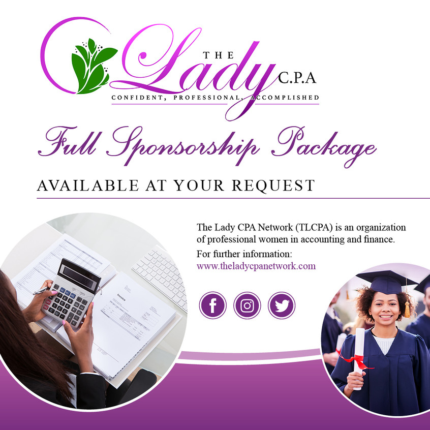 The Lady CPA_Sponsorship_Banner_Instagra