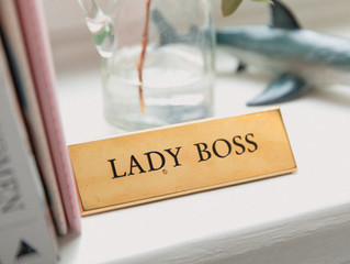 Secure Your Success: Why Women in Accounting Need Systems