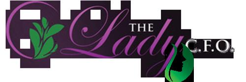 Lady-CFO-Logo UPDATED.png
