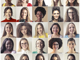 The Representation of Women in Accounting and Finance