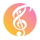 Copy of SMC-Logo_Icon-Pink.png