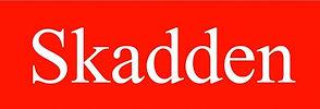 Gold - Skadden Logo.jpg