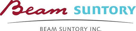 Spirit Sponsor - Beam Suntory Logo.jpg