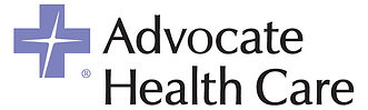 Advocate Health Care Logo - Updated.jpg