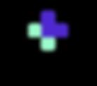 League_Logo.png