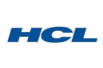 Gold - HCL Logo.jpg