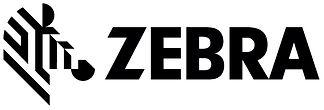 Gold - Zebra Technologies Logo.jpg