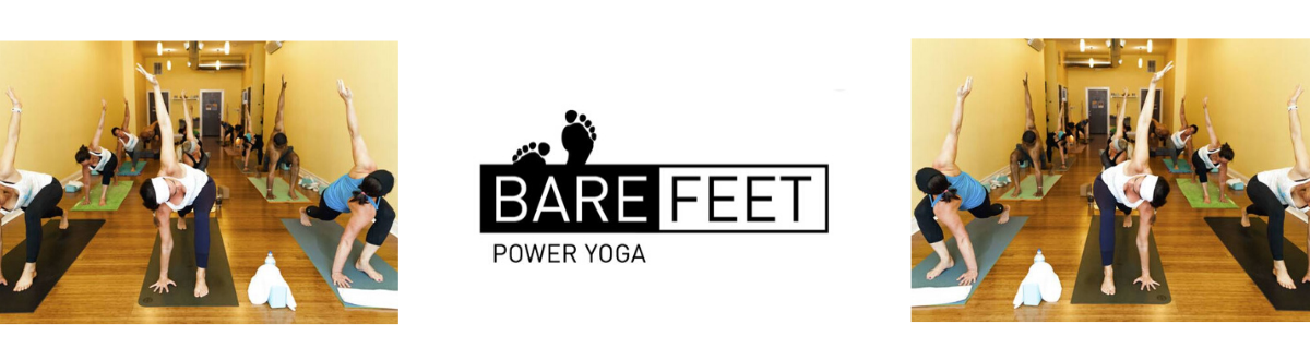 Yoga in the West Loop