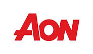 aon_logo_red_large.jpg