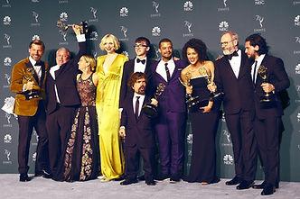 Emmy's 2.jpg