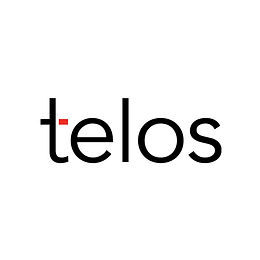 Silver - Telos Logo.jpg