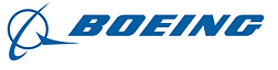 The Boeing Company.png
