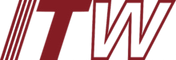 ITW-Logo.png