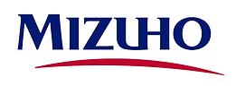 Mizuho Bank logo.PNG