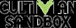 Silver - Cultivian Sandbox Logo.png