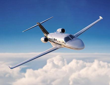 Private Jet (Stock Image).jpg