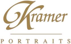 Kramer Portraits