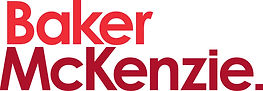 Silver - Baker & McKenzie Logo.jpg