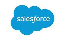 Salesforce logo.JPG