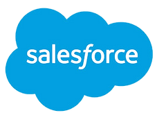 salesforce-logo-small_edited.png