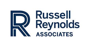 Russell Reynolds Associates logo.jpg