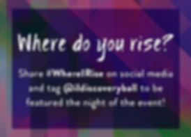 Where do you rise.jpg