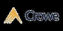 Crowe%20_edited.png
