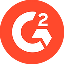 G2_Logo_Primary_RGB.png