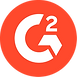 G2_Logo_Primary_RGB.png