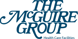 Silver - McGuire Group Logo.png