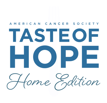 TOH-Home-Edition-Logo_COLOR.png