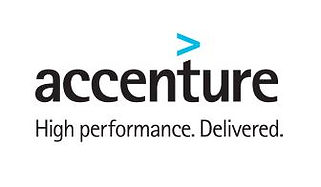 Rose Gold - Accenture (new).JPG