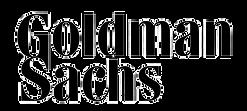 Gold%20-%20Goldman%20Sachs_edited.png