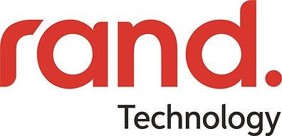 Rand Tech.jpg