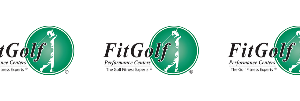 FitGolf Package